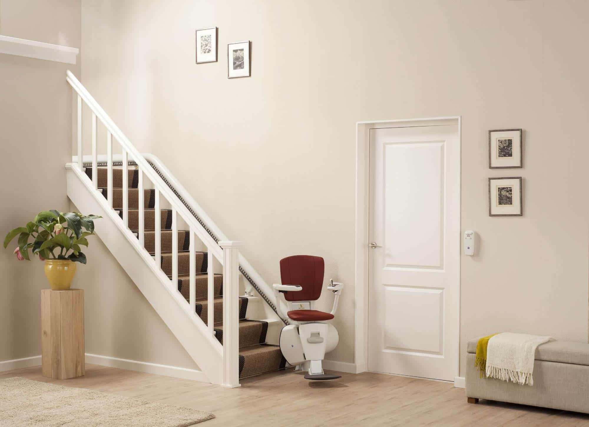 flow-2-stairlifts-[4]-114-p