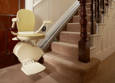 new-brooks-stairlift-3-99-p
