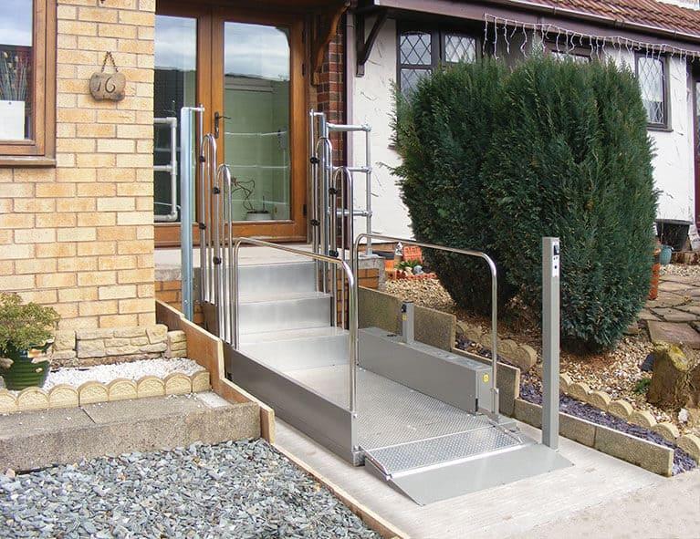 TSL1000-Wheelchair-Step-Lift-